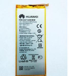 Bateria Original para Huawei P8 / HB3447A9EBW