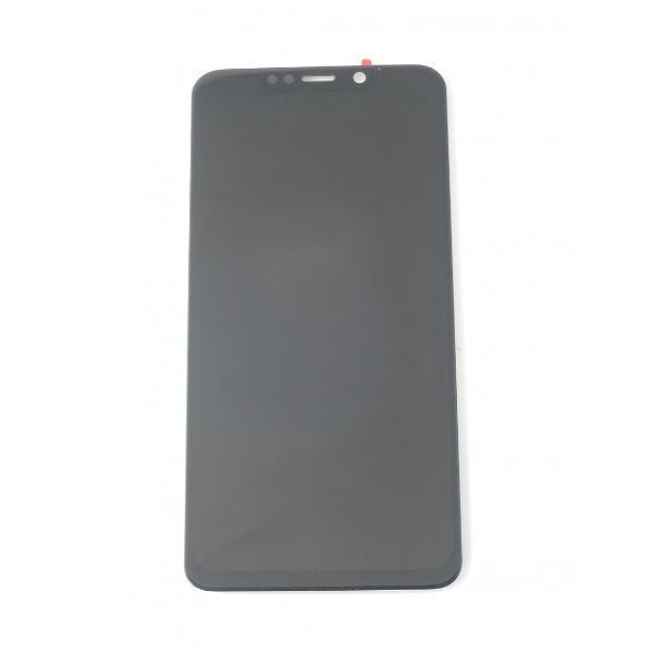 PANTALLA LCD Y TACTIL PARAONE POWER - NEGRA