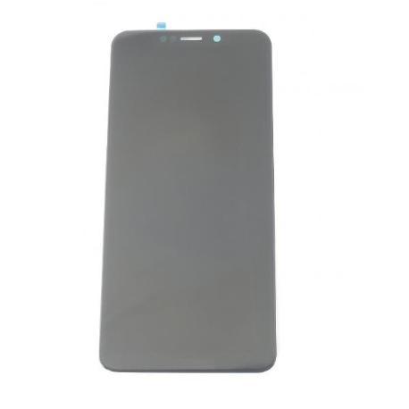 PANTALLA LCD Y TACTIL PARAONE ( P30 PLAY) - NEGRA