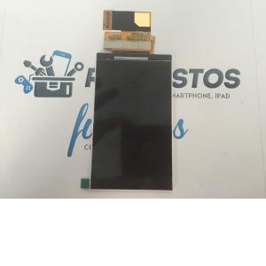 Pantalla LCD Display Original para Acer S200