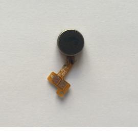 Repuesto Flex Vibrador para SAMSUNG GALAXY S4 MINI i9190 i9195