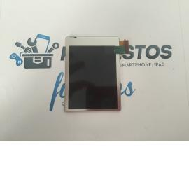 Pantalla LCD Display Original para Acer x960