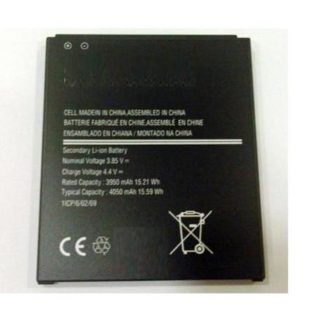 BATERIA PARAGALAXY XCOVER 4 PRO SM-G715