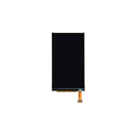 Pantalla LCD Nokia X7, X7-00