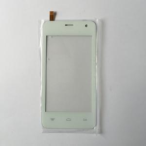 Repuestos Pantalla Tactil Szenio Syreni 40DC Blanco - Recuperada Usada