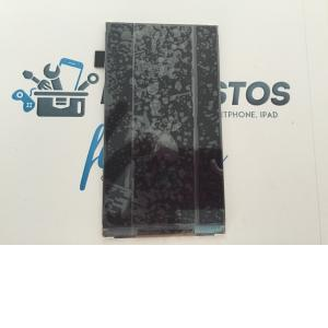 Repuesto Pantalla Lcd Display Szenio Syreni 50QHD - Recuperada