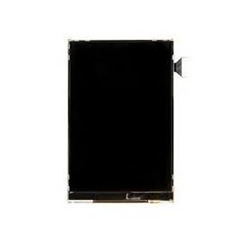 PANTALLA LCD DE IMAGEN PARA LG E510 OPTIMUS HUB