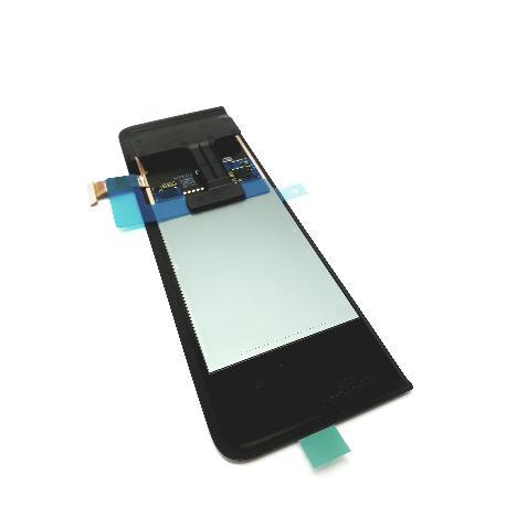 PANTALLA LCD Y TACTIL EXTERIOR SERVICE PACK PARA FOLD, FOLD 5G, SM-F900, SM-F907
