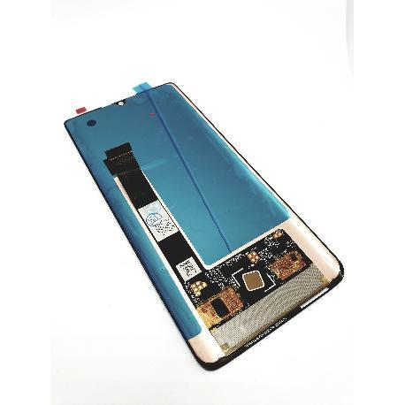 PANTALLA LCD Y TACTIL PARA 10 PRO, T799