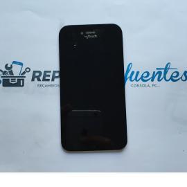 PANTALLA TACTIL + LCD LG OPTIMUS SOL E730