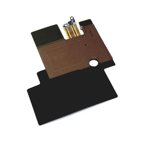 FLEX DE ANTENA NFC PARA A70, SM-A705
