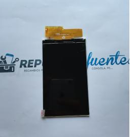Repuesto Pantalla LCD para Wiko Fizz