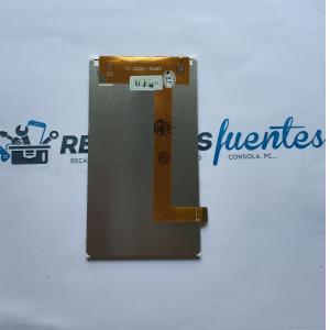 Repuesto Pantalla LCD para Huawei Ascend Y535