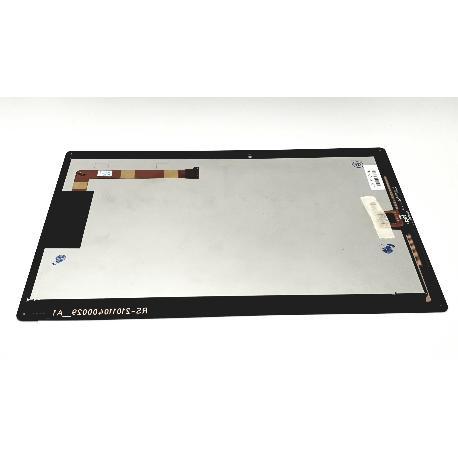 """PANTALLA LCD Y TACTIL PARA LENOVO TAB 10"""" TB-X103F"""