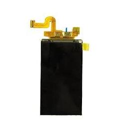 Pantalla Táctil Sony-Ericsson Xperia Neo MT15i/ Neo V MT11i