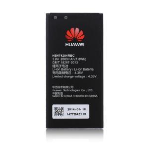 Bateria para Huawei Ascend Y625 Y550 - L01, Y635-L01, Y5 - HB474284RBC