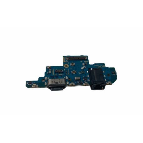MODULO CONECTOR DE CARGA PARA  A52 5G