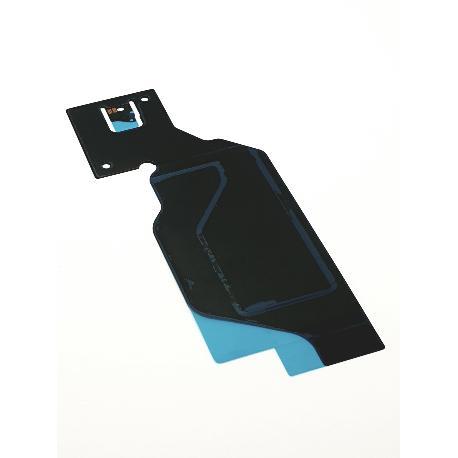 FLEX DE ANTENA NFC PARA A71 5G, SM-A716 - PLATA