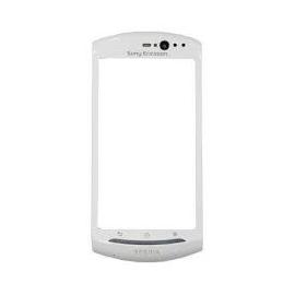 Carcasa Sony Ericsson Xperia Neo Frontal blanca