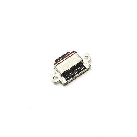 CONECTOR DE CARGA PARA FOLD 5G, SM-F900