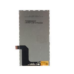 Repuesto de Pantalla LCD para Acer Liquid Z500 - Recuperada