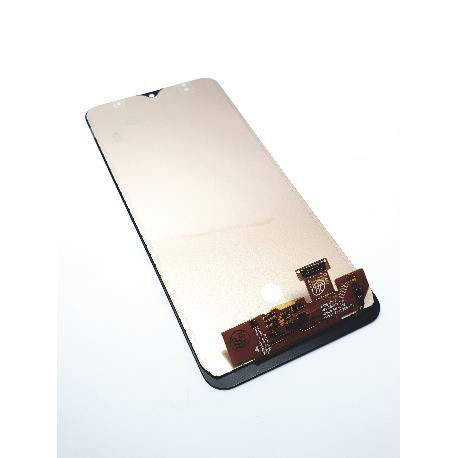PANTALLA LCD Y TACTIL PARA A30S, SM-A307 - CALIDAD TFT