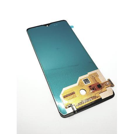 PANTALLA LCD Y TACTIL PARA A51, SM-A515 - CALIDAD TFT