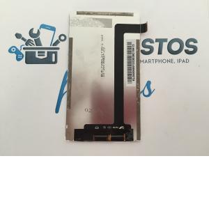 Pantalla Lcd Display Acer Liquid E2 V370 - Recuperada
