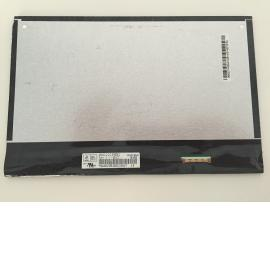 Pantalla Lcd Original Tablet Hannspree HSG1279 , EZEE TAB1005 Recuperada