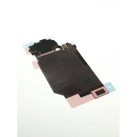 FLEX DE ANTENA NFC PARA S21 5G, SM-G991