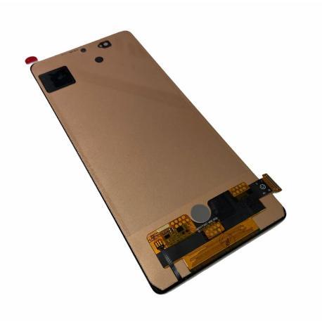 PANTALLA LCD + TACTIL PARA A71 5G A716 - CALIDAD INCELL