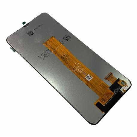 PANTALLA LCD + TACTIL PARA A02 - NEGRA