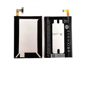 Repuesto Bateria HTC One M9 35H00236-00M de 2840mAh