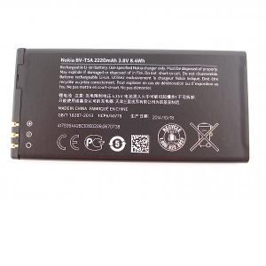 Bateria BV-T5A Nokia Lumia 730 , 735