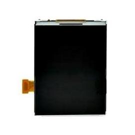 PANTALLA LCD DE IMAGEN SAMSUNG GALAXY Y S5360 S5369