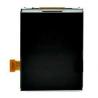 PANTALLA LCD DE IMAGEN SAMSUNG GALAXY Y S5360