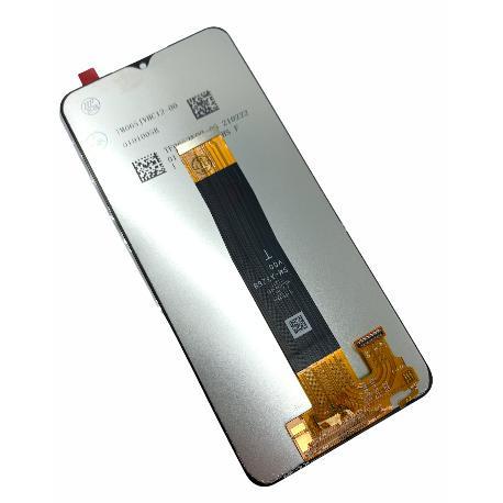 PANTALLA LCD Y TACTIL COMPATIBLE PARA SAMSUNG GALAXY A32 5G
