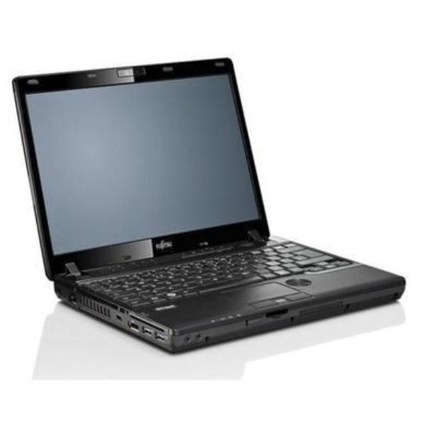 FUJITSU LIFEBOOK P772 , I5 3320M 8GB 250GB HDD 12.1 PULGADAS - BUEN ESTADO