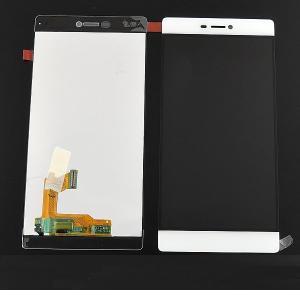 Repuesto Pantalla LCD + Tactil Huawei P8 - Blanco