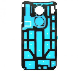 Repuesto Adhesivo Bateria para Motorola Moto X (2nd Gen) XT1092 XT1095