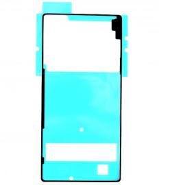 Repuesto Adhesivo Tapa Bateria para Sony Xperia Z3 Plus E6553 Xperia Z4