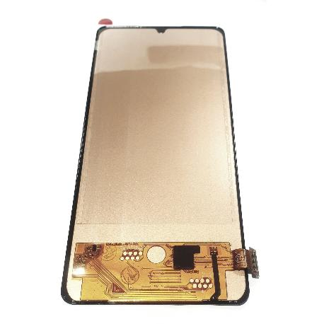 PANTALLA LCD Y TACTIL PARA  S20