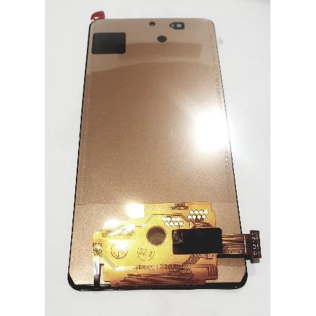 PANTALLA LCD Y TACTIL PARA   10 LITE