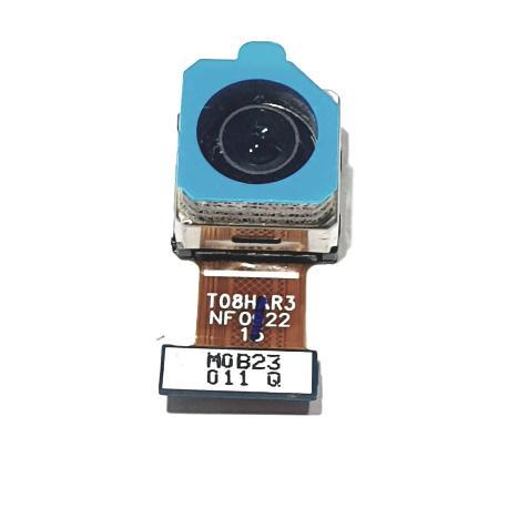 FLEX DE CAMARA TRASERA DE 8 MPX PARA S20 FE 5G SM-G781B, SM-G781B/