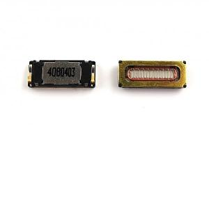 Repuesto Altavoz Auricular para Sony Xperia E3 D2203 D2206 D2243 y E4 E2104 E2105