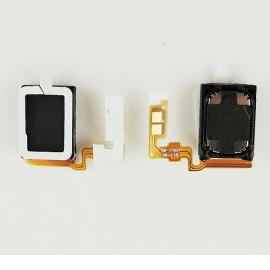 Repuesto Altavoz Buzzer Speaker para Samsung Galaxy J1 J100 - Recuperado
