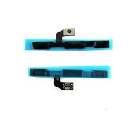Repuesto Flex Boton Encendido On / Off y Volumen para Huawei P8- Recuperado