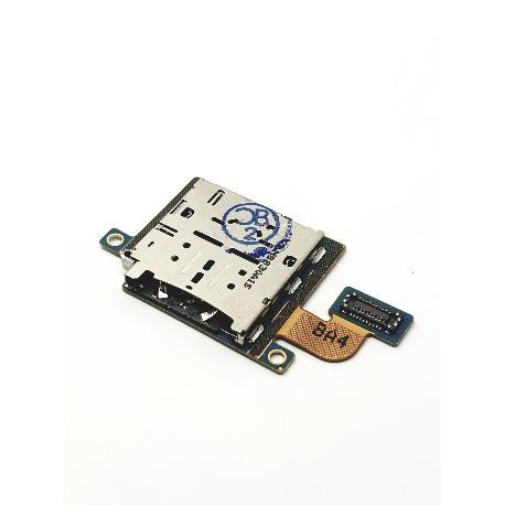 FLEX CON LECTOR DE TARJETA SIM PARA TAB S4 10.5, SM-T830, SM-T835