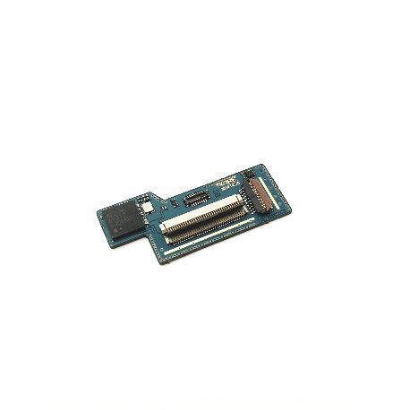 PLACA CON CONECTOR DE TACTIL PARA TAB S3 9.7, SM-T820, SM-T825