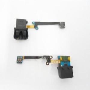 Repuesto Flex Jack de Audio para Samsung Galaxy Grand Neo i9060 / i9060i